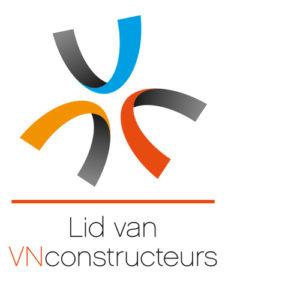 VNconstructeurs-vignet