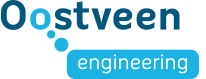 Oostveen Engineering